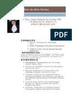 Wiliam Da Silva Rambo 1 (1) (1)