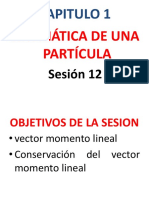 sesion 12