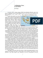 Laure Dhondt Environmental Justice in Halmahera Utara Working Paper (2)