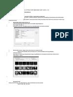 tutorialperhitunganstrukturdengansap2000v-160226144014