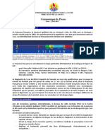 Communiqué Presse Dengue (2)