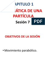 sesion 7