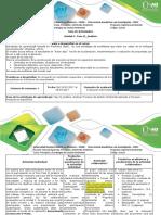 Guía de Actividades y Rúbrica de Evaluación Fase II_Análisis (2)
