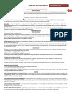 DERECHOS REALES 2DO PARCIAL.pdf