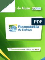 Apostila-de-Recepção-de-Eventos.pdf