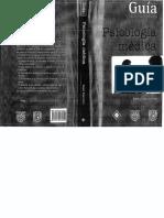 202369086-Psicologia-Medica-Rebeka-Jones-Guerrero.pdf