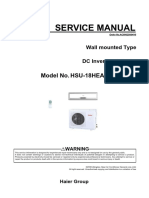 haier-hsu18hea03.pdf