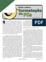 PnP_34_01 (1).pdf