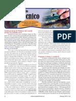 PnP_34_07.pdf