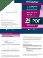 3. Folleto obra social y monotributo social.pdf