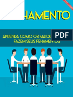 download-68757-FECHAMENTO-1888799.pdf
