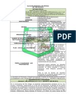 DEPREV_PROCESO_15-1-145022_273504011_15771185
