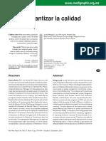 Articulo GARANTIZAR LA CALIDAD ANALITICA.pdf