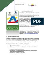 acreditaciones (1).pdf