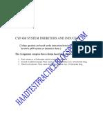 HAAD Q.pdf