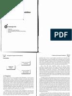 GPP1063-TAJUK1-nota.pdf