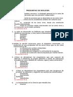 CIIENCIAS NATURALES.pdf