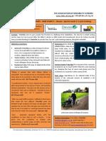 Freetrike Case Study 3 Devon Special Needs Cycle Training 1 1.V2
