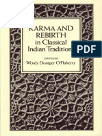 Rebirth and Karma.pdf