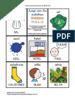 BARAJA DE INVERSAS. M-N-L-S.pdf