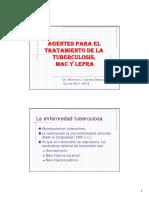 TUBERCULOSIS Y MAS ;).pdf