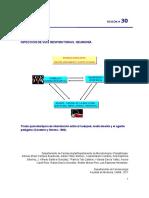 30 Quimioterapia. Infecciones Respiratorias. Neumonia Parte II