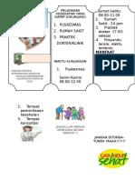 Leaflet Pert 4