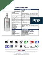 FP 200S