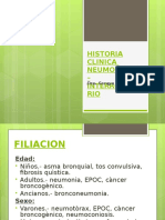 Historia Clinica Neumologica (1)