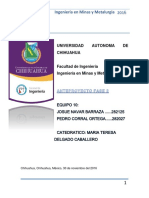 Proyecto Final Metalurgia 2 Pedro Corral, Josue Navar.pdf
