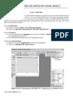 creacion_de_bases_de_datos_en_visual_basi1.docx