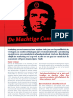 Informatie_2008-01_MachtigeConsument