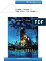 pp_puente_r.pdf