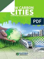 Low Carbon Cities.pdf