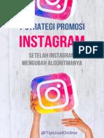 7-STRATEGI-PROMOSI-INSTAGRAM.pdf