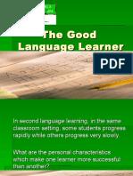 1745-422007_The Good Language Learner 2 (1)