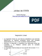 econometripp2-140529072757-phpapp01