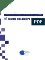 agujero macular.pdf