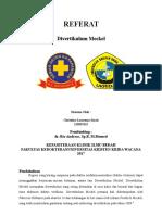 REFERAT Divertikulum MECKEL.docx