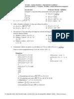 72080-Lista_01_Cálculo_02