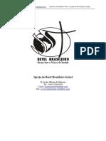 DISCIPULADO BÍBLICO EM 21 LIÇÕES.pdf