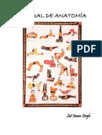 164647996-Manual-de-Anatomia-Aplicada-Al-Kundalini-Yoga.pdf