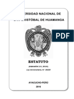 Estatuto unsch 2016.pdf