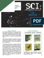 410 SCI Guia de Insectos