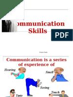 communicationskillsppt-090821111232-phpapp01.ppt