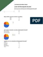 Consulta Proceso de Sustanciación Resultados