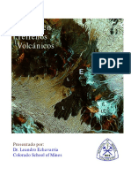 volcanico-150523011403-lva1-app6891.pdf