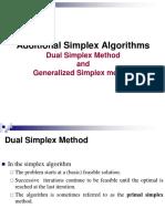 DualAndGeneralizedSimplex.pdf