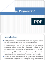 Integer_programming.pdf