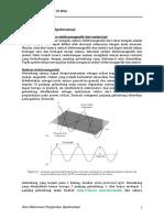 (3)_BPS2201-Analisis_Instrumental-Konsep_Analisis_Kuantitatif_Instrumental_Pengenalan_Spektroskopi.pdf